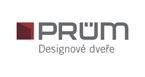 prum 48851