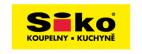 siko-logo 30550