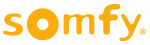 somfy-zlute-yelow-cmyk 55492