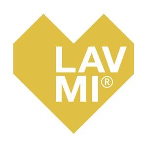 Lavmi