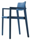 Stohovatelná židle 330 ST