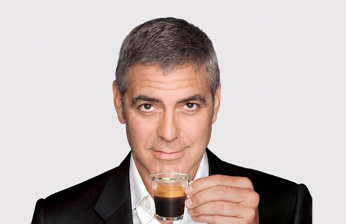 Estetické potěšení a pohodlí v jednom: Nespresso