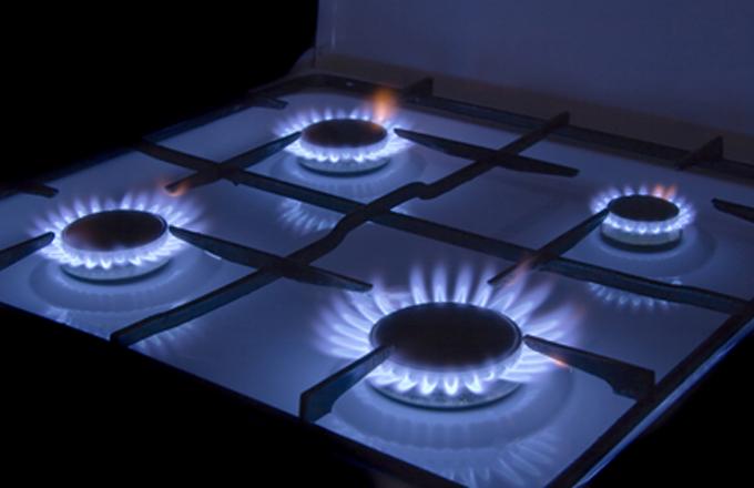 7 tipů jak ušetřit na energiích v kuchyni