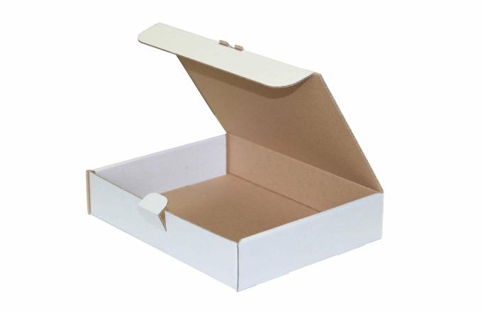 Zasíláte balíky poštou? Vsaďte na kvalitní obaly