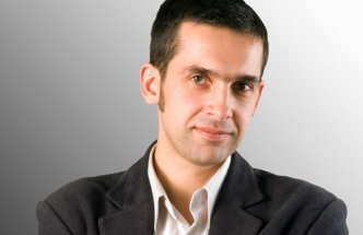 MgA. René Šulc