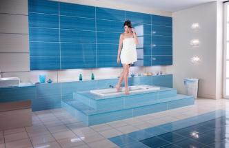 Ceresit CE 40 Aquastatic odolává plísním a chrání
