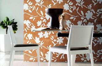 Mozaika Flower Corner