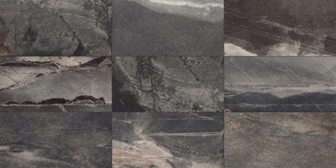 Obklad ze série Stone Mix