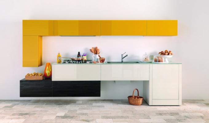 Kuchyň Cucine 36e8