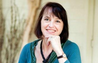 Dorothé Kessels radí, jaké jsou možnosti podlah