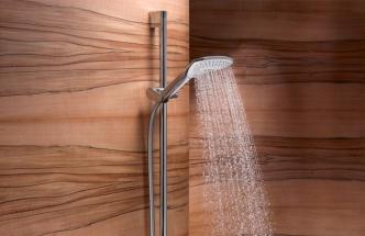 Ruční sprcha Fizz