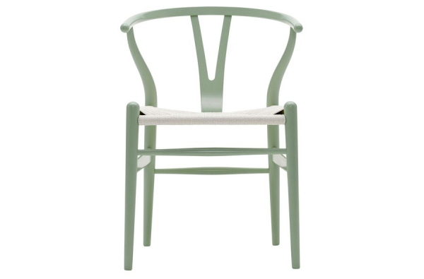 Židle CH24 Wishbone