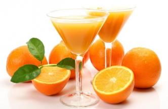 Martina Paulová: Moje pomerančové počty