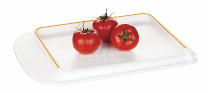 Antibakteriální krájecí deska Vitamino