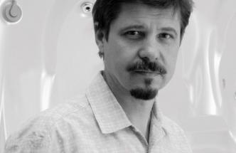 Petr Slanina: Jaká jsou úskalí domácího wellness?