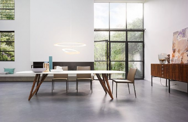 Stůl Seito
