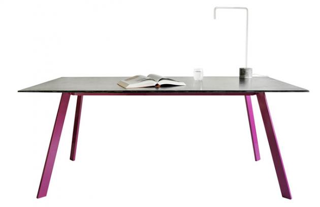 Pracovní stůl Lorikeet