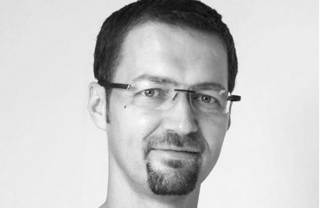 Lukáš Obrašál radí: Jak zařídit šatnu