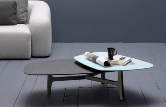 Konferenční stolek Lore