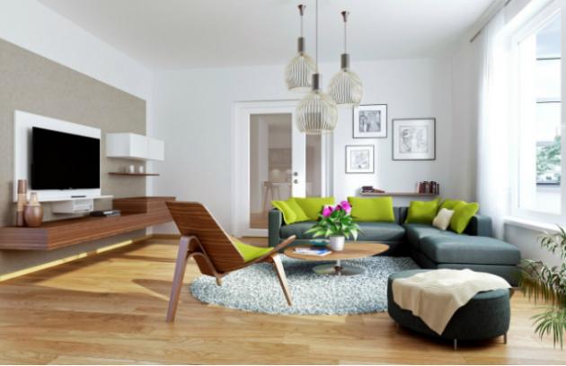 U CUKROVARU V září 2015 byl zahájen prodej nízkoenergetického bytového domu s názvem Rarach, který tvoří poslední etapu projektu U Cukrovaru v Praze 12-Modřanech. V budově je počítáno s celkem 121 byty ve velikostech od 1 + kk o rozloze 37 m2 po komfortní 4 + kk o rozloze 107 m2. Součástí všech bytů jsou balkony či terasy, některé v přízemním podlaží nabízejí praktické předzahrádky a ve vnitrobloku bude park s odpočinkovými zónami. Při včasné koupi nového domova mají klienti možnost bezplatného variantního řešení v rámci nabízených standardů vybavení bytu. V suterénu bytového domu je navrženo 131 parkovacích stání a dostatek sklepních kójí. Společně se zahájením prodeje byla zahájena i výstavba. Byty budou k nastěhování v létě 2017, cena od 2 096 500 Kč vč. DPH, www.skanska.cz/reality