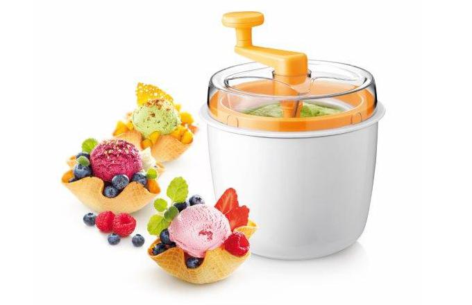 K létu patří zmrzlina – a domácí je nej!