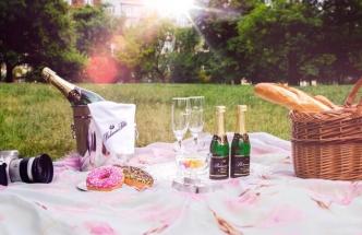 Jak na piknik – rychle a jednoduše