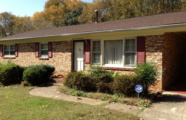 4 tipy, jak zvýšit hodnotu domu