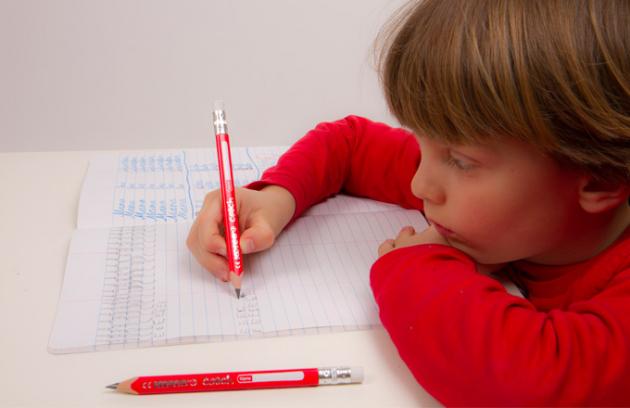 4 tipy, jak vybírat školní výbavu