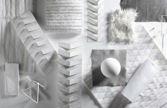 Tento trend předjímá vytříbený minimalistický design. V centru zájmu je ticho, harmonie, regenerace našich fyzických a psychických sil