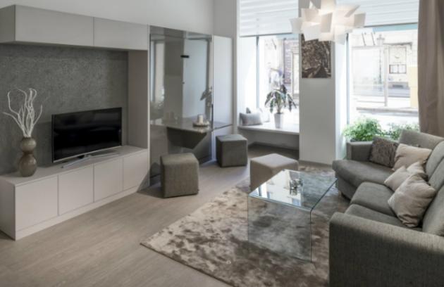 ProBydlení - nový projekt v oblasti bydlení