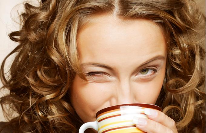 4 tipy, jak si užít cukroví a nepřibrat