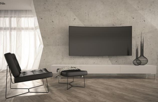 5 tipů pro správný výběr držáků na televizi