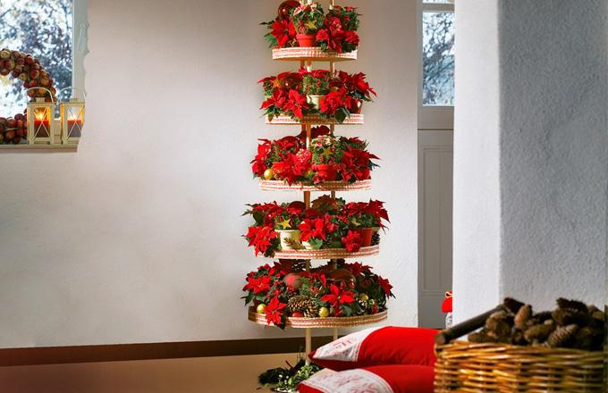 Jak si vytvořit sváteční výzdobu doma?
