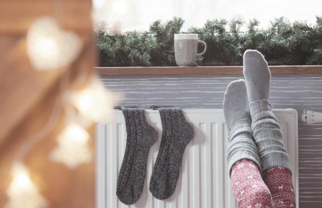 10 tipů, jak si provonět domov o Vánocích