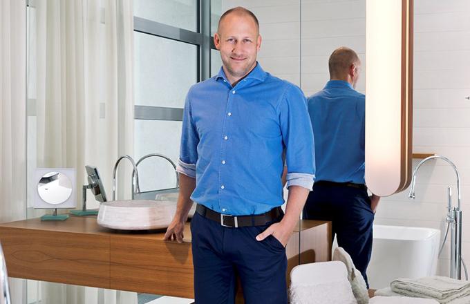 Design Bath: Nabízíme víc, než je standard