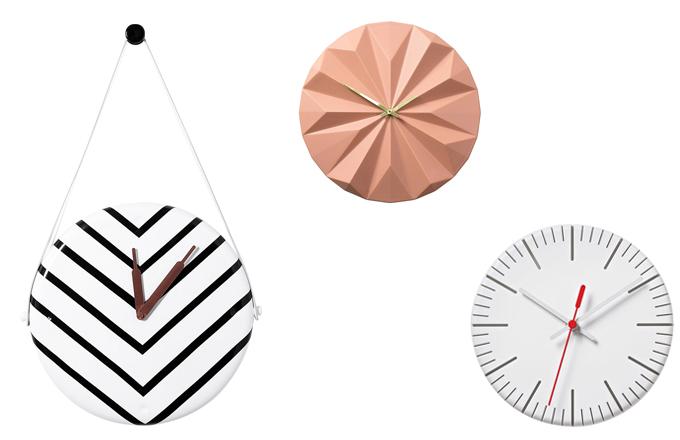 ČASOMÍRA: originální tipy na hodiny