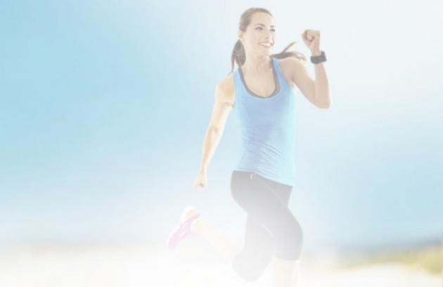 Desatero péče o sportovní funkční oblečení