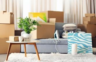 Rozhovor: Plánujete koupit nemovitost?
