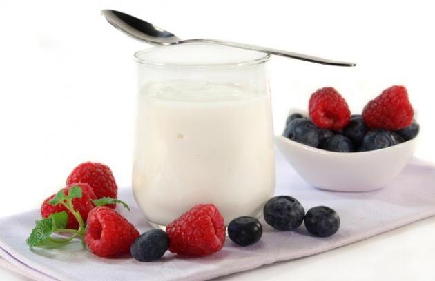 Čím je prospěšné mléko a mléčné výrobky?