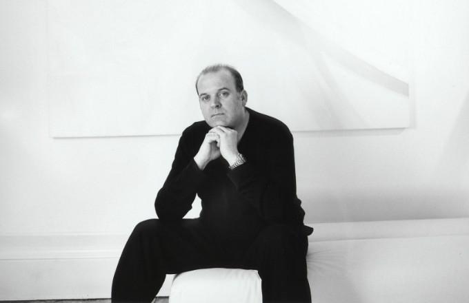 Držitel ceny Grammy a Zlatého globu Craig Armstrong chystá v Praze světové koncertní premiéry
