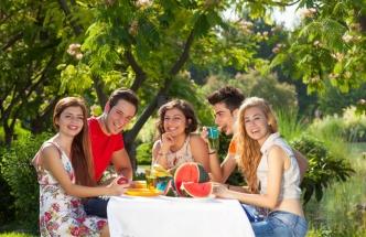 Připravte se na melounovou sezonu už teď!