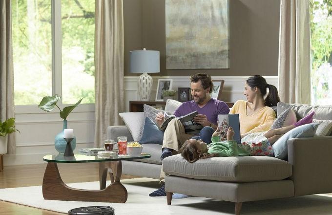 Přinášíme tipy do domácnosti, které pomůžou zatočit s nepořádkem a zmírnit alergie