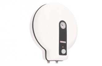 Elektrický tlakový ohřívač vody TO 20 (DZD)