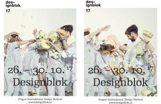 Designblok odhalil téma a vizuál 19. ročníku