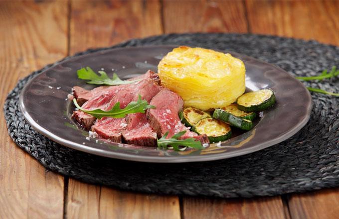 Už jste slyšeli o metodě vaření Sous Vide? (foto: Electrolux)
