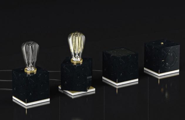 Technistone vyhlásil vítěze designové soutěže