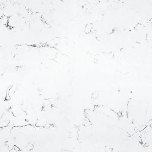 Arieti Bianco z kolekce Noble, vyrobeno z přírodních materiálů, Technistone, cena na dotaz, www.technistone.cz