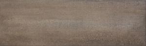 Kenzo Oxido, 25 x 80 cm, Unicer, cena 745 Kč/m2, www.sapho-koupelny.cz