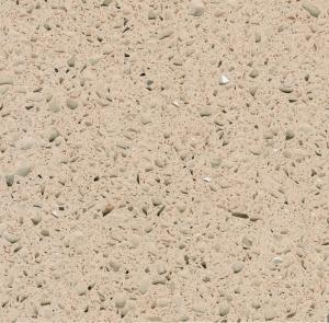 Dekor Sand z kolekce Starlight, obsah přírodních složek víc než 90 % hmoty výrobku, Technistone, cena na dotaz, www.technistone.cz