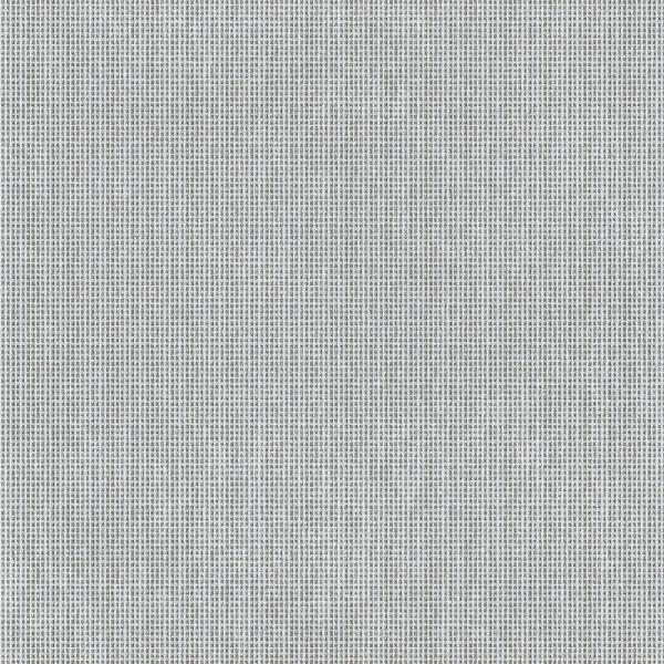 Gris ze série Penelope, 60 x 60 cm, Azteca, cena 1 095 Kč/m2, www.sapho-koupelny.cz